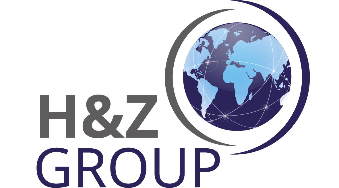H & Z group s.r.o.